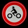Rijopleidingen motorrijbewijs