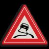 Rijopleiding verkeersveiligheid