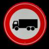 Rijopleidingen vrachtwagen rijbewijs